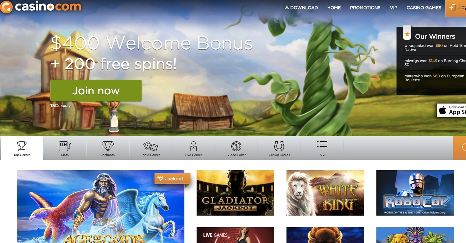 gmblsites-casino.com