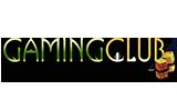 gamingclub-gmblsites