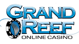 grandreef-gmblsite