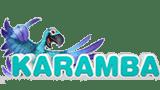 karamba-gmblsites
