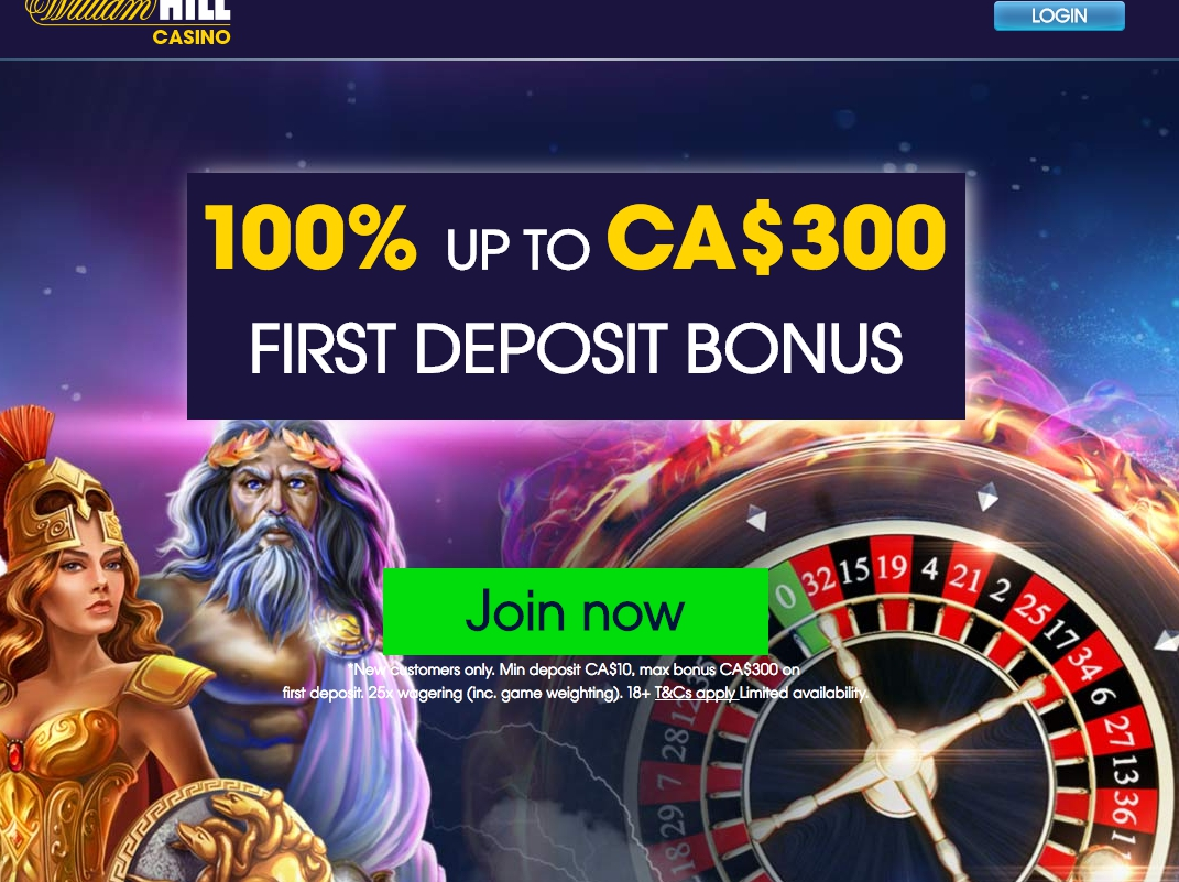 williamhill-gmblsites