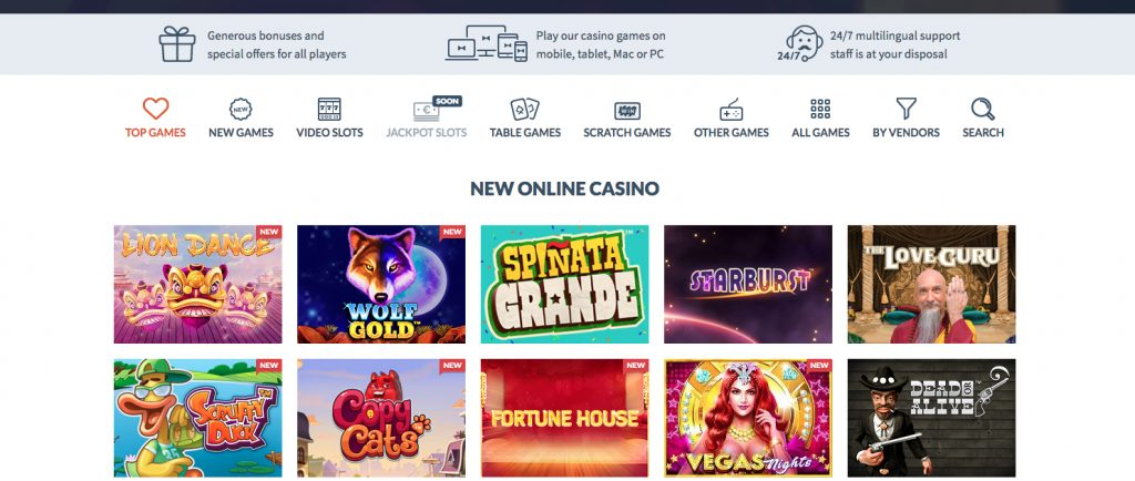 Mr Bet Casino Review 2020 Mr Bet Casino Bonus Gmblsites C