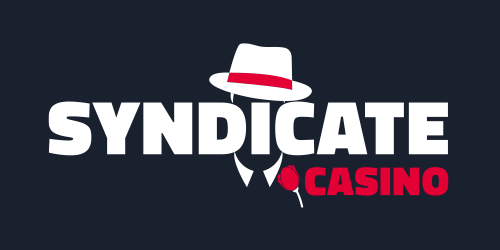 Syndicate Casino-gmblsites