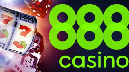 Is 888 Casino Safe