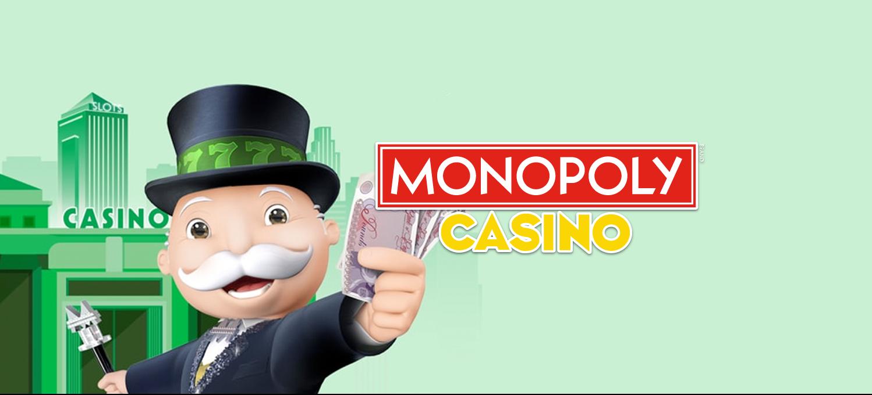 Cash stax slot sites