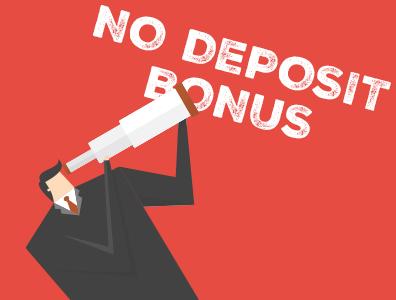 no deposit bonus casino gmblsites
