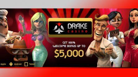 drake-casino-gmblsites