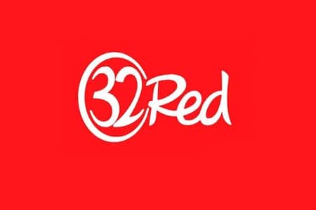 32Red Casino-gmblsites