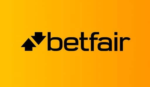 Betfair Casino-gmblsites