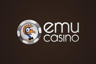 Emu Casino-gmblsites
