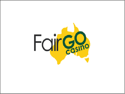 Fair GO Casino-gmblsites