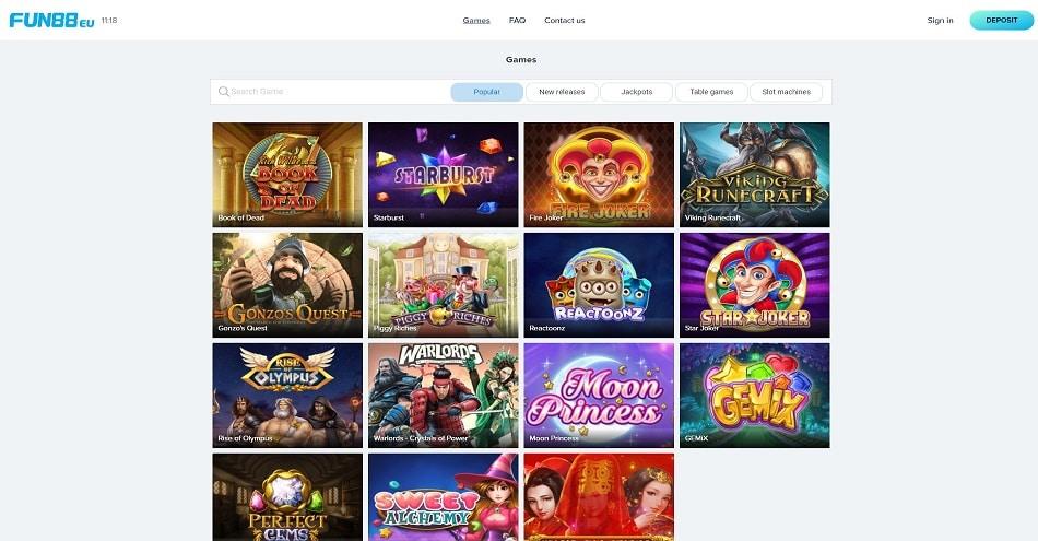 fun88eu-casino-gmblsites.com