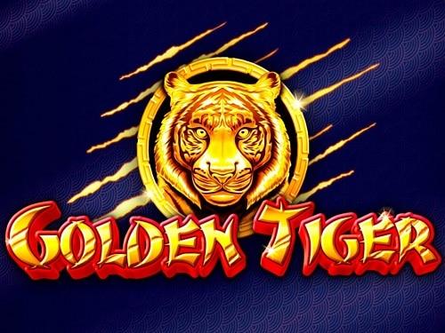Golden Tiger casino-gmblsites