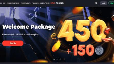 Joo-casino-gmblsites
