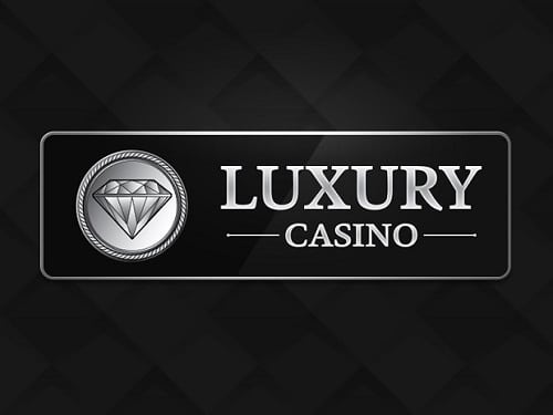 Luxury Casino-gmblsites
