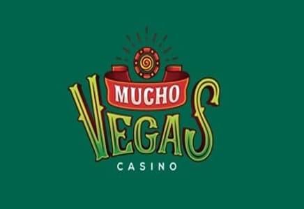 mucho-vegas-casino-gmblsites