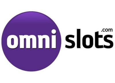 Omni-Slots-Casino-gmblsites