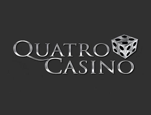 Quatro Casino-gmblsites