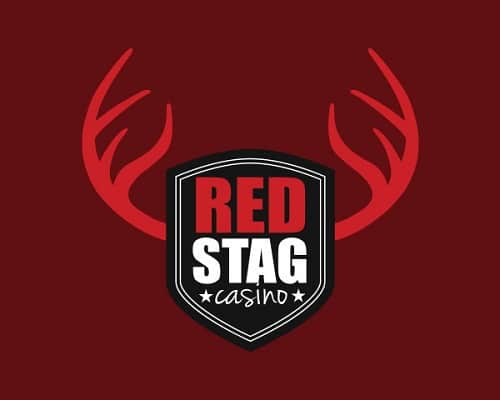 Red Stag Casino-gmblsites