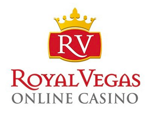Royal Vegas Casino-gmblsites