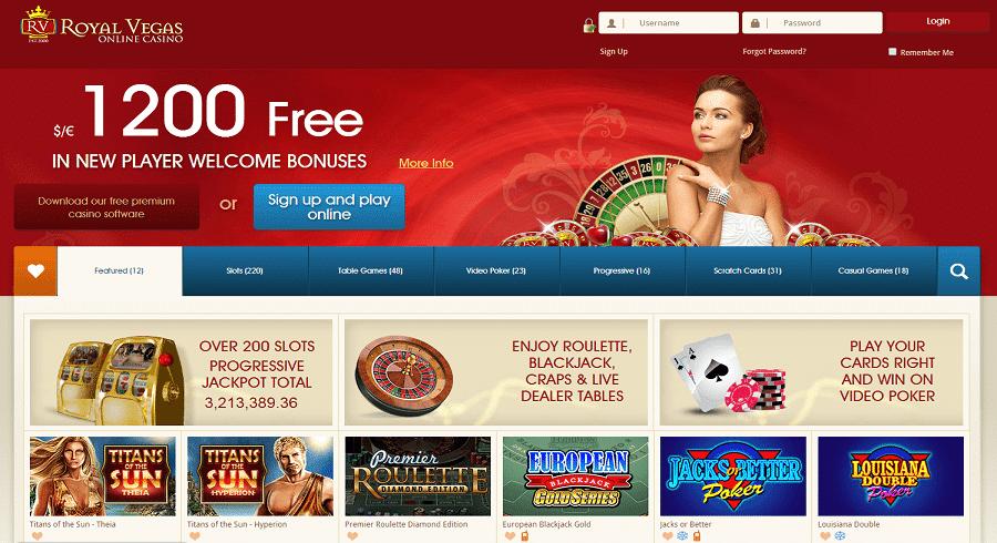 Royal Vegas Casino-gmblsites