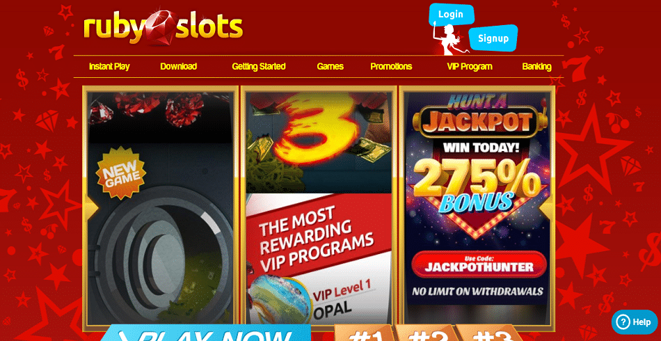 ruby-slots-casino-gmblsites