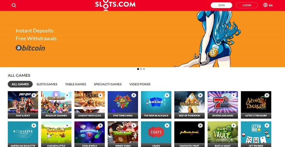 slots-com-casino-gmblsites