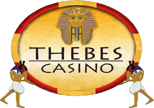 Thebes Casino-gmblsites