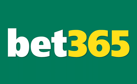 bet365casino-gmblsites