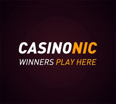 casinonic-casino-gmblsites