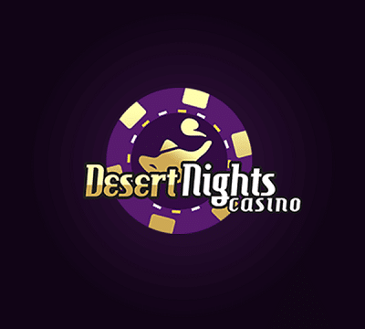 desert-nights-casino-gmblsites