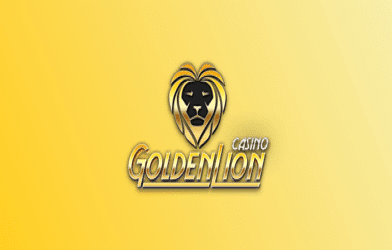 Golden Lion Casino-gmblsites