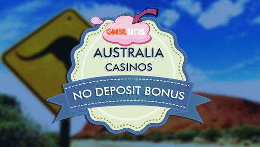 No Deposit Microgaming Casino Bonuses