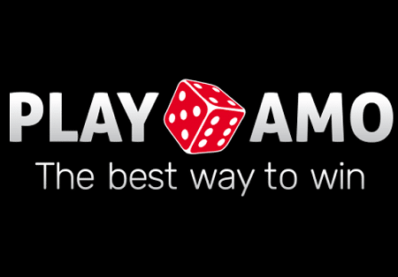 playamo-casino-gmblsites