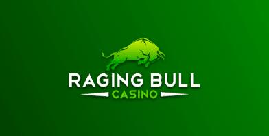 Raging Bull Casino-gmblsites