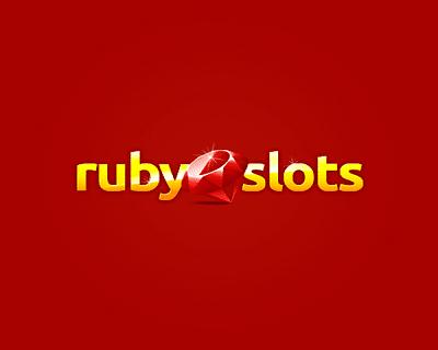 ruby-slots-casino-gmblsites