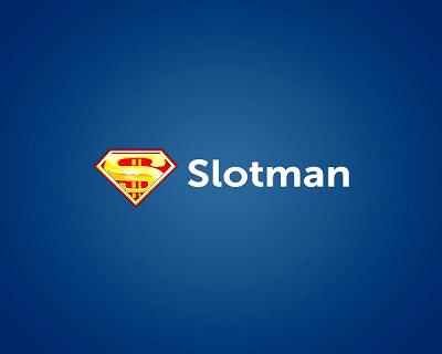slotman-casino-gmblsites