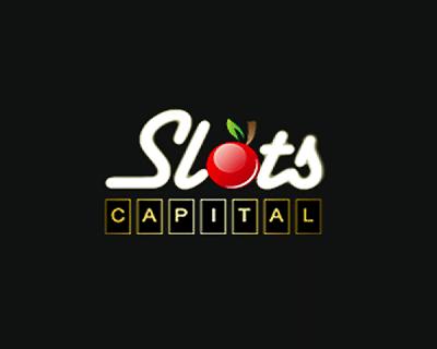 slots-capital-casino-gmblsites