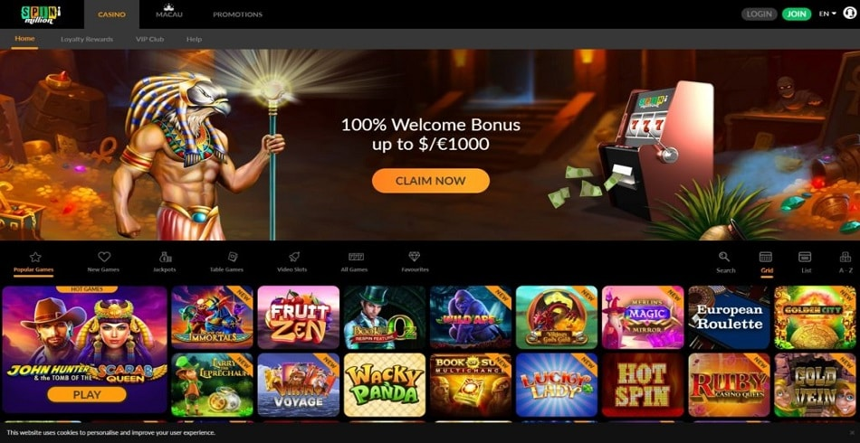 spin-million-casino-gmblsites