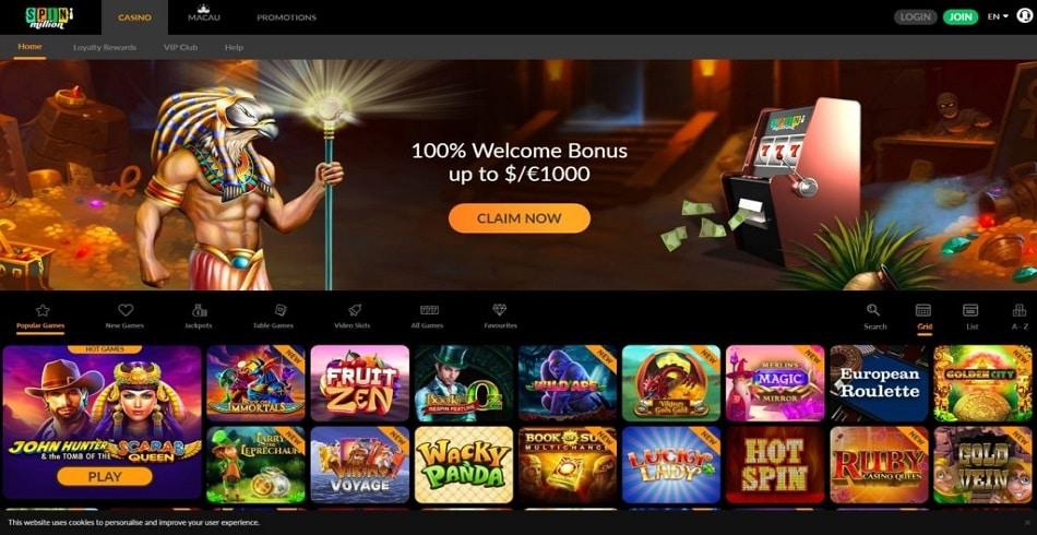 spin-million-casino-gmblsites