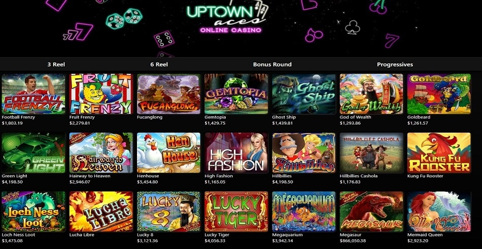 uptown-aces-casino-gmblsites