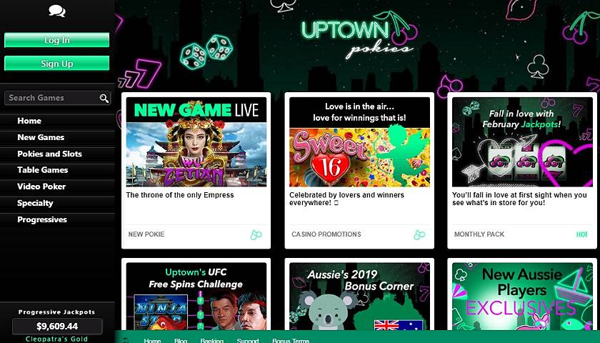uptown-pokies-casino-gmblsites