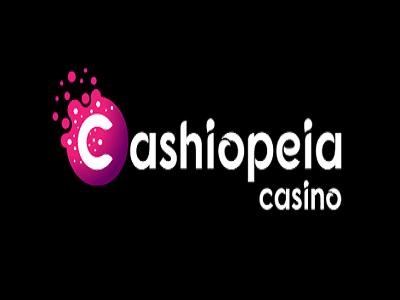Cashiopeia-gmblsites