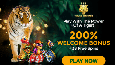 gmblsites 888 tiger casino