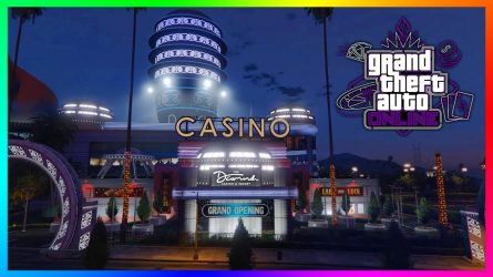 gmblsites casino gta review