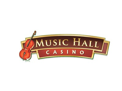 Music hall casino gmblesites