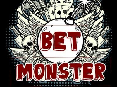 BetMonster casino gmblsites