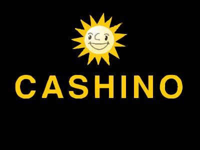 Cashino casino gmblsites