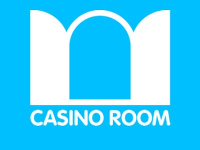 Casino Room gmblsites