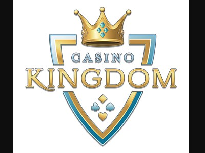 Casino Kingdom gmblsites